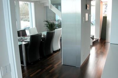 parkettlegerei procopius. Black Bedroom Furniture Sets. Home Design Ideas